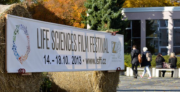 Slow food na Life Sciences FF 2014